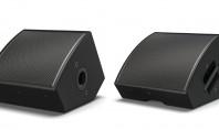 Boxele multifuncționale Bose Professional AMM – alegerea profesioniștilor Aceste boxe au fost create astfel încât designul