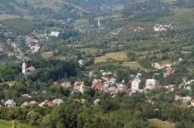 OAR solicită continuarea procedurii de înscriere a sitului Roșia Montană în Lista Patrimoniului Mondial