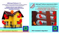 In luna februarie AllEnergy® Software devine irezistibil de usor de cumparat Ai la dispozitie 2 luni