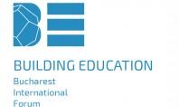 Un proiect unic de comunicare pentru calitatea spatiului educational romanesc De Ziua Mondiala a Arhitecturii si