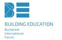Un proiect unic de comunicare pentru calitatea spatiului educational romanesc