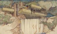 Desenul arhitectural sau arta desenului tehnic Reprezinta desenul de arhitectura o forma de arta? Precizia si