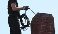 Sfaturi practice pentru curățarea și întreținerea coșurilor de fum Cosurile de fum este indicat sa fie