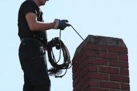 Sfaturi practice pentru curățarea și întreținerea coșurilor de fum