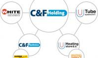 Sisteme de incalzire de cea mai inalta calitate oferite de MAGNUM Heating Romania prin C&F HOLDING