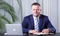TeraPlast construiește o nouă fabrică în Parcul Industrial – proiect de 10 milioane de euro