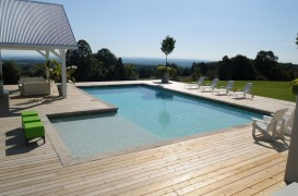 Cum sa iti transformi piscina intr-un accesoriu de design