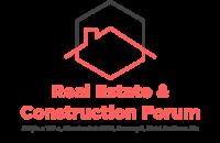 Cei mai importanți jucători din real estate se reunesc pe 21 noiembrie 2018 la Hotel RadissonBlu din București Creșterea numărului de investitori și mărimea tranzacțiilor înregistrate în 2018 sunt semnale de maturizare a pieței, iar planurile dezvoltatorilor de a