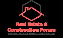 Cei mai importanți jucători din real estate se reunesc pe 21 noiembrie 2018 la Hotel RadissonBlu din București
