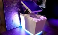 Cele mai ingenioase produse pentru casă prezentate la CES 2020 Am adunat cateva dintre cele mai