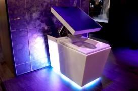 Cele mai ingenioase produse pentru casă prezentate la CES 2020