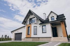 Lucruri de care trebuie să ții cont înainte a-ți construi casa mult dorită