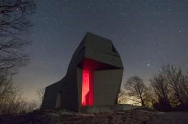 Observatorul Gemma, locul perfect pentru a admira stelele