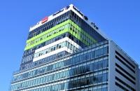 SPECTRUM INOVATIV & INDUSTRIES - proiecte noi din 2016 GREEN COURT BUCHAREST building B & building