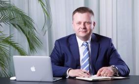 Grupul TeraPlast încheie un acord cu Kingspan Group pentru vânzarea diviziei Steel