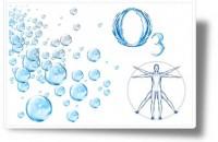 Ozonul și sănătatea