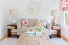 8 sfaturi pentru camere de zi mici