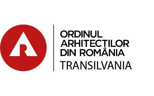 OAR Transilvania: Arhitecții și juriștii care oferă sfaturi publicului se vor afla în concediu în august