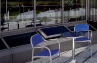 Sisteme de membrane pentru acoperișuri utilitare