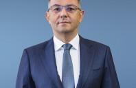 Grupul TeraPlast primește 6,8 milioane de euro ajutor de stat