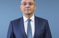 """Grupul TeraPlast primește 6,8 milioane de euro ajutor de stat  """"Mă bucur să văd că statul își respectă angajamentul de a susține companiile românești. În 2016 am mai depus un proiect pentru ajutor de stat pentru"""