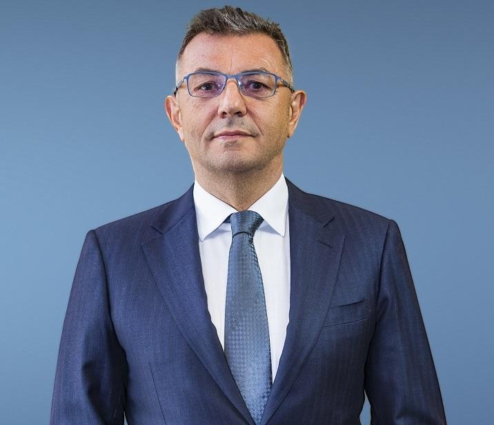 Dorel Goia, Presedinte Consiliu de Administrate TeraPlast