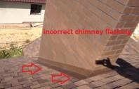 Cele mai frecvente greşeli făcute de montatorii de acoperişuri - partea a 2-a