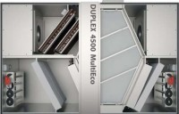 Noua generatie Duplex Multi Eco
