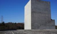 Sika și Institutul Internațional pentru Repararea Betonului (ICRI) Institutul Internațional pentru Repararea Betonului Institutul Internațional pentru