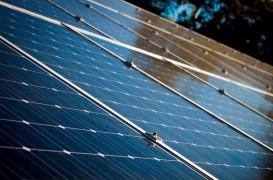 Casa Verde Fotovoltaice: Lista finală a dosarelor acceptate