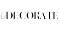 Idecorate logo