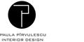 Paula Pirvulescu logo