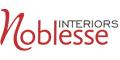 Noblesse Interiors logo