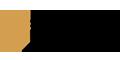 Acandinavian Design House logo