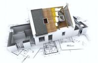Scule şi unelte eco-friendly pentru gips-carton, zidărie şi tablă de la EDMA
