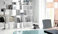 Mini-ghid pentru achizitionarea online a obiectelor de mobilier si decoratiunilor Internetul a transformat si adaptat procesul
