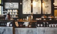 Sistemele Atrea implementate intr-o cafenea din cartierul Dorobanti Bucureşti Pentru o ventilatie controlata a cafenelei s-a