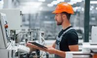 Ce înseamnă iluminatul de calitate în mediile industriale? Influența iluminatului corect în fabrici Iluminatul de calitate