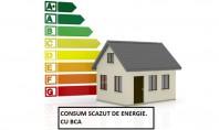 Zidaria din BCA - solutie economica ecologica si sustenabila Motivul pentru care BCA-ul se afla in