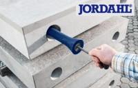 O noua metoda de realizare a golurilor in elementele de beton armat - sistemul INNOGAIN