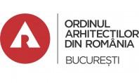 Precizări privind programul Filialei București a O.A.R. în luna august 2018