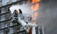 Securitate la incendiu - constructii fara risc BCA CELCO este un produs 100% incombustibil Asadar in