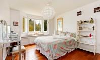 6 greşeli de evitat în amenajarea dormitorului Pentru a te ajuta sa depasesti cu bine obstacolele