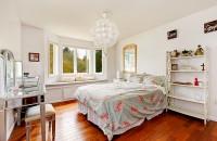 6 greşeli de evitat în amenajarea dormitorului