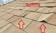 Cele mai frecvente greşeli făcute de montatori de acoperişuri - partea a 3-a În postările anterioare