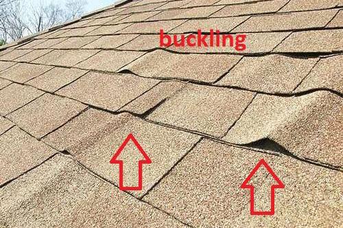 Cele mai frecvente greşeli făcute de montatori de acoperişuri - partea a 3-a