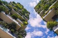 Grupul Saint-Gobain, recunoscut pentru eforturile în vederea combaterii schimbărilor climatice