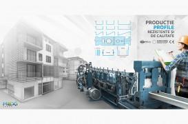 Cele mai bune programe de proiectare pentru structuri perfecte