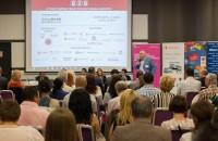 A doua ediție a conferinței naționale Business (r)Evolution se va desfășura marți, 17 aprilie, la Constanța