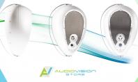 Powersoft Deva redare audio și monitorizare audio-video într-un singur dispozitiv Sistemul DEVA este capabil sa redea